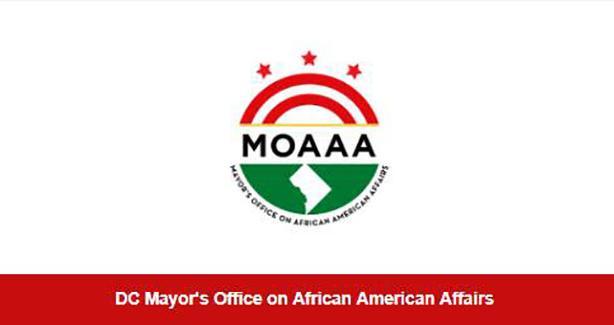 MOAAA Newsletter